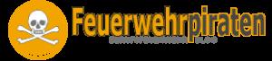 logo_feuerwehrpiraten